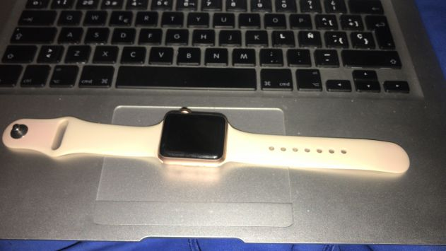 vender-apple-watch-watch-series-3-apple-segunda-mano-20200918202921-1