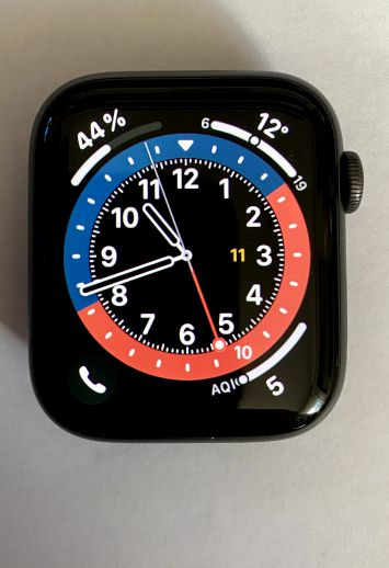 vender-apple-watch-watch-series-4-apple-segunda-mano-19382115220201011085236-1