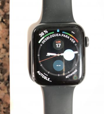 vender-apple-watch-watch-series-4-apple-segunda-mano-20200901115311-1