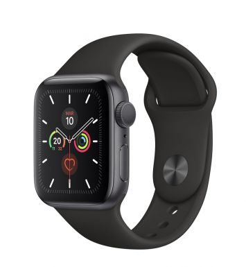 vender-apple-watch-watch-series-5-apple-segunda-mano-1321120200904191500-1