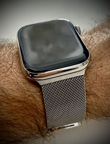 vender-apple-watch-watch-series-5-apple-segunda-mano-1685720200911132811-4