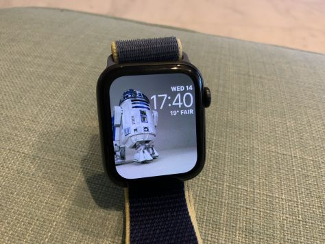 vender-apple-watch-watch-series-5-apple-segunda-mano-1824920201014154053-6