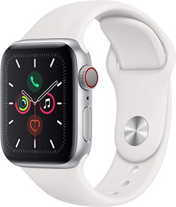 vender-apple-watch-watch-series-5-apple-segunda-mano-19382818820200911145625-1