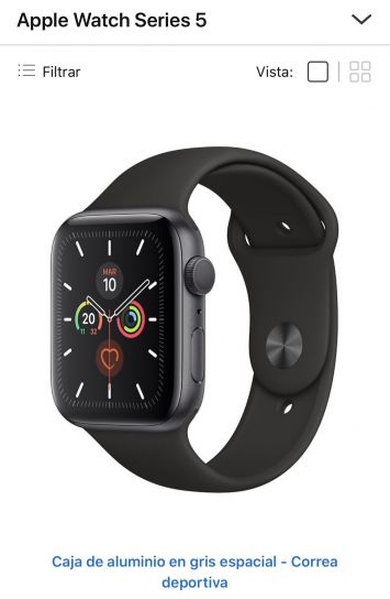 vender-apple-watch-watch-series-5-apple-segunda-mano-20200905093720-1