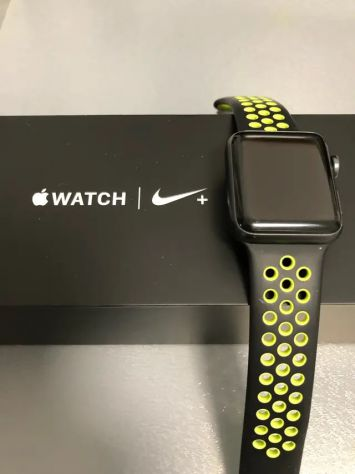 vender-apple-watch-watch-sport-apple-segunda-mano-19382271020190129122455-1