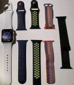 vender-apple-watch-watch-sport-apple-segunda-mano-19382376620190824092043-1
