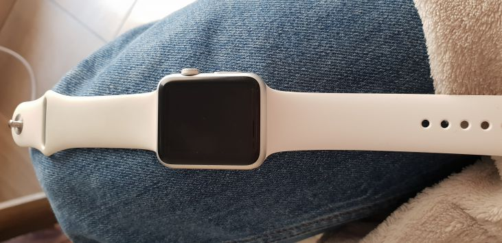 vender-apple-watch-watch-sport-apple-segunda-mano-20190320122509-1