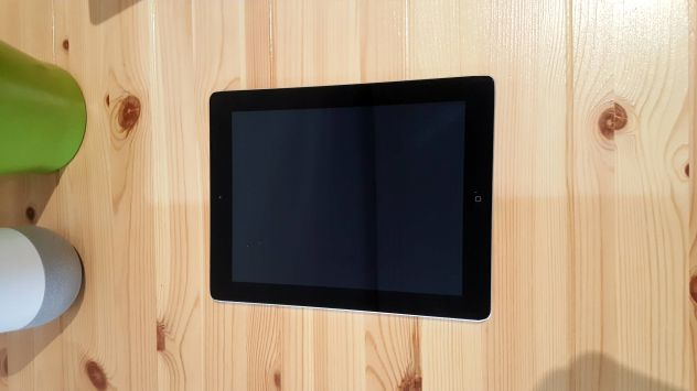 IPad 2  32GB WiFi    en perfecto estado!