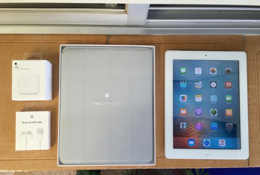 vender-ipad-ipad-2-apple-segunda-mano-19382594620190609171148-1
