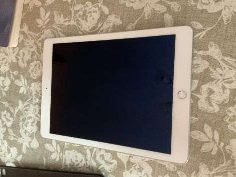 IPAD AIR 2 WIFI+CELLULAR