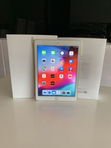 vender-ipad-ipad-air-2-apple-segunda-mano-20190808083039-1