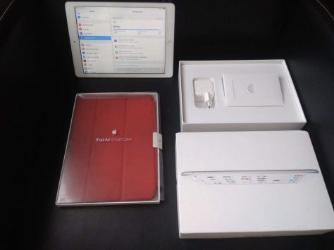 vender-ipad-ipad-air-apple-segunda-mano-19382546620190521164339-3