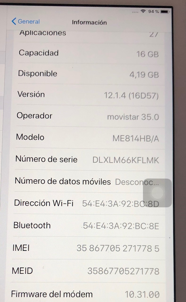 vender-ipad-ipad-mini-apple-segunda-mano-19382548520190329152805-1