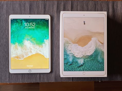 vender-ipad-ipad-pro-apple-segunda-mano-20190228113700-1