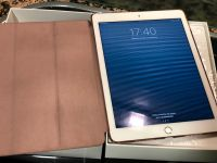 vender-ipad-ipad-pro-apple-segunda-mano-343820190104170234-1