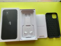 vender-iphone-iphone-11-apple-segunda-mano-19382732020201125182543-1