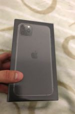 vender-iphone-iphone-11-pro-max-apple-segunda-mano-20200710230148-1