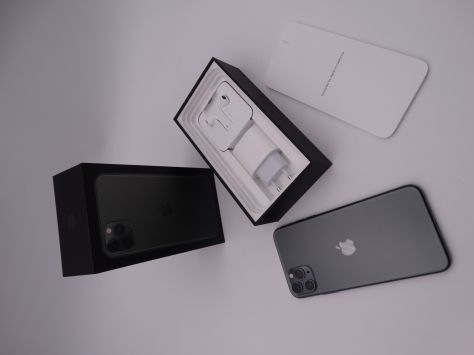 vender-iphone-iphone-11-pro-max-apple-segunda-mano-20201126074451-1