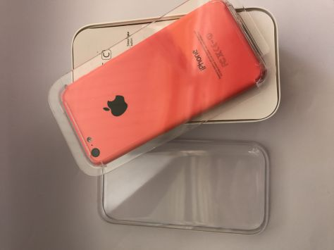 vender-iphone-iphone-5c-apple-segunda-mano-1461920190811082433-1