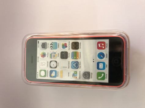 vender-iphone-iphone-5c-apple-segunda-mano-1461920190811082433-11