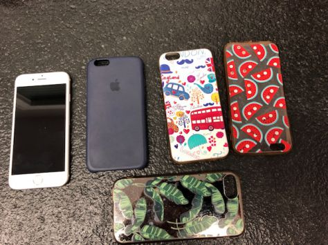 vender-iphone-iphone-6-apple-segunda-mano-1146220190319104125-1
