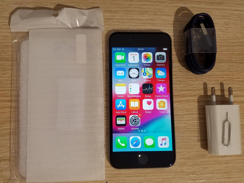 0d96e02f6a7 Destacado vender-iphone-iphone-6-apple-segunda-mano-1690120190601182608-