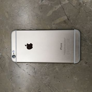 vender-iphone-iphone-6-apple-segunda-mano-20190501083614-1