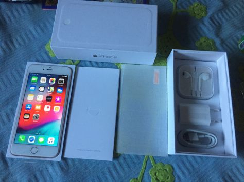 vender-iphone-iphone-6-apple-segunda-mano-462320190820101648-1