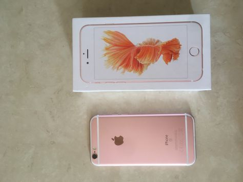 vender-iphone-iphone-6s-apple-segunda-mano-19382839920200607134612-1