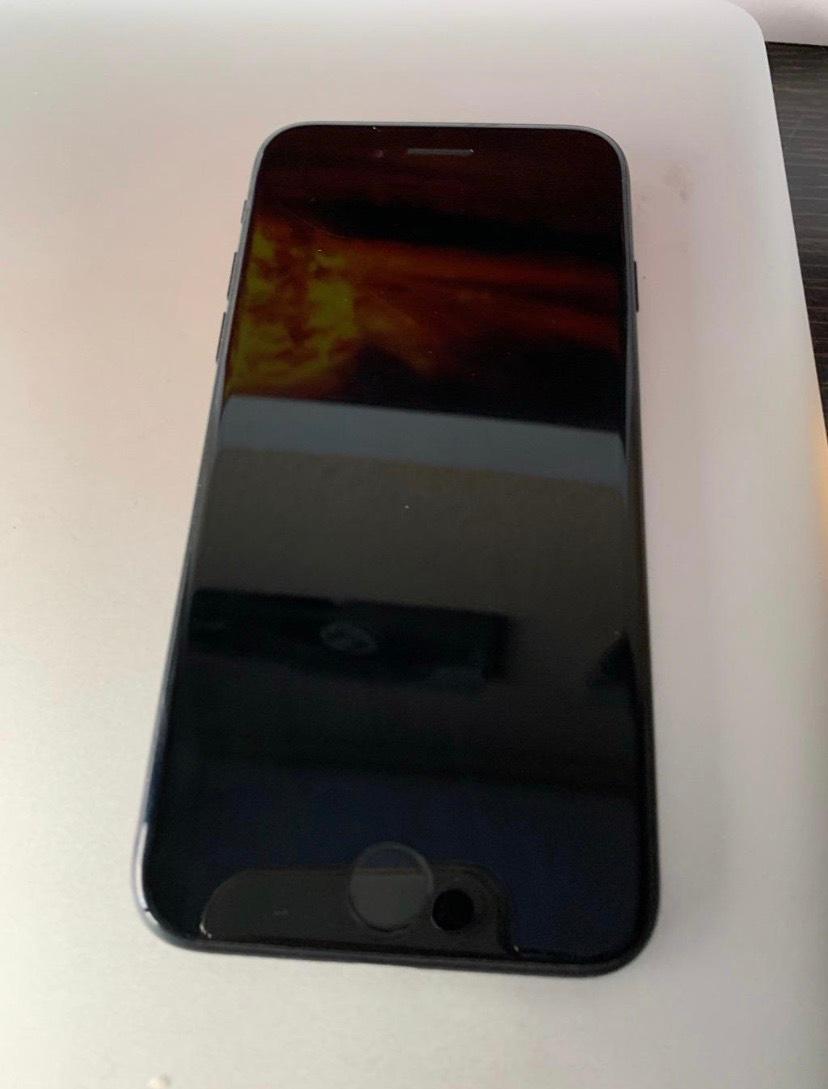 b0f44664d6bec Destacado vender-iphone-iphone-7-apple-segunda-mano-20190222182207-