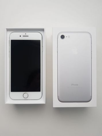 vender-iphone-iphone-7-apple-segunda-mano-20190505014821-1