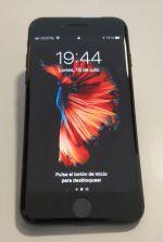 947dd22d14c Destacado vender-iphone-iphone-7-apple-segunda-mano-20190715175454-