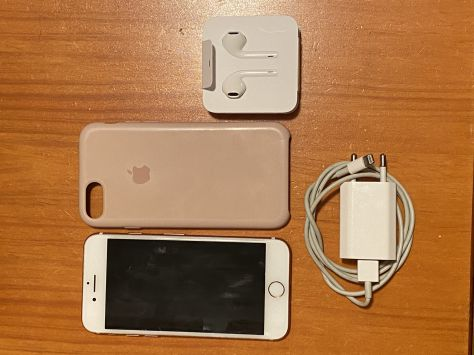 vender-iphone-iphone-7-apple-segunda-mano-20191212184927-1