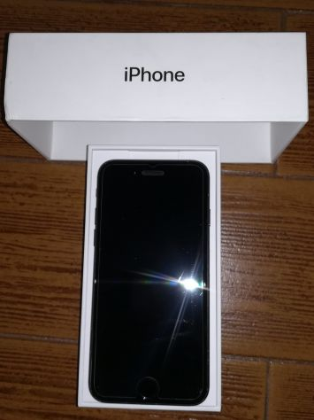 vender-iphone-iphone-7-apple-segunda-mano-20200608191013-1