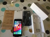 vender-iphone-iphone-7-apple-segunda-mano-462320190824114211-2