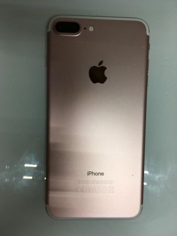 vender-iphone-iphone-7-plus-apple-segunda-mano-20190325115710-1