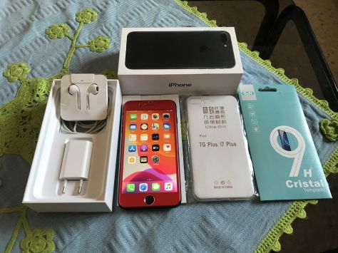 vender-iphone-iphone-7-plus-apple-segunda-mano-462320200921154517-1