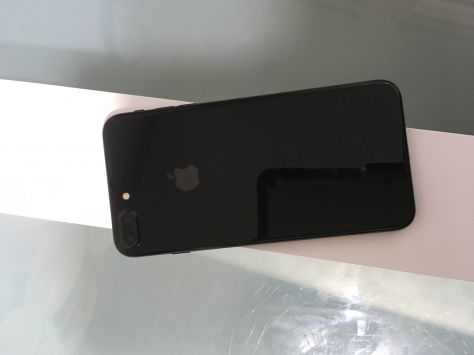 vender-iphone-iphone-7-plus-apple-segunda-mano-670620190216010017-1