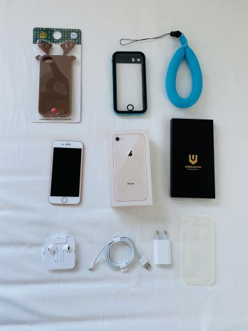 vender-iphone-iphone-8-apple-segunda-mano-1597720210112091646-1