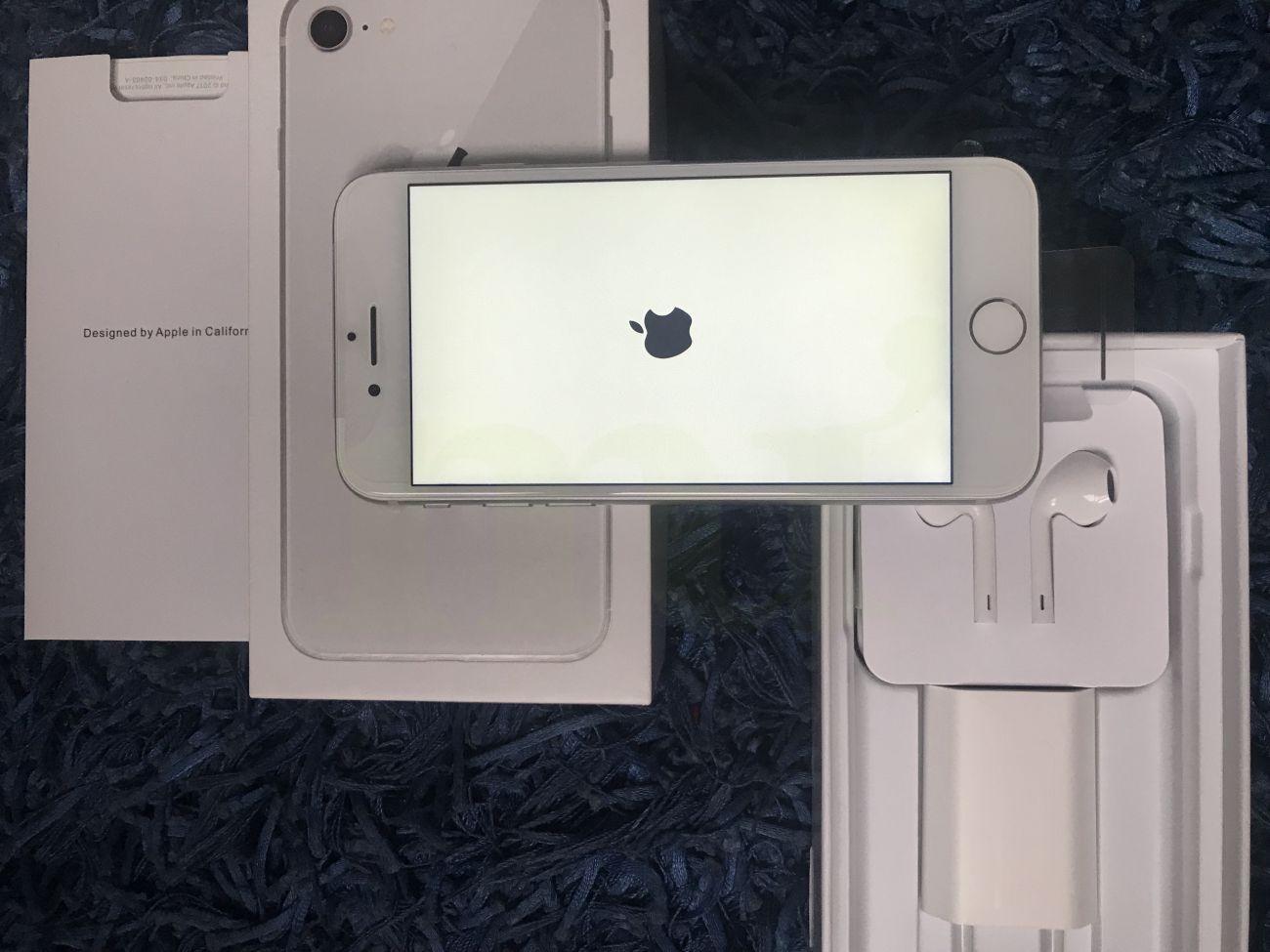 04a4934de66 vender-iphone-iphone-8-apple-segunda-mano-19381739820190712183925-