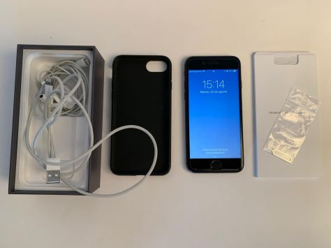 vender-iphone-iphone-8-apple-segunda-mano-20190820132200-1