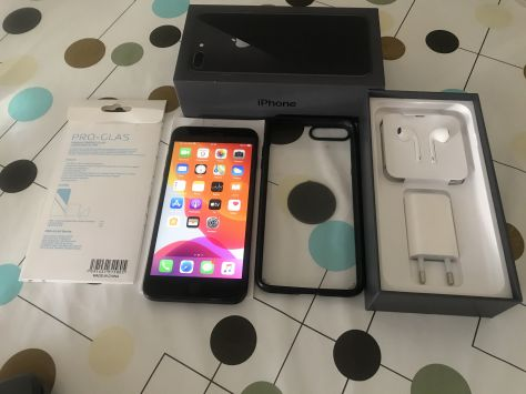vender-iphone-iphone-8-apple-segunda-mano-462320210106225652-1