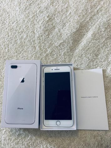 vender-iphone-iphone-8-plus-apple-segunda-mano-20190115190803-1