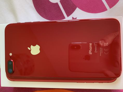 vender-iphone-iphone-8-plus-apple-segunda-mano-901320190131151216-1