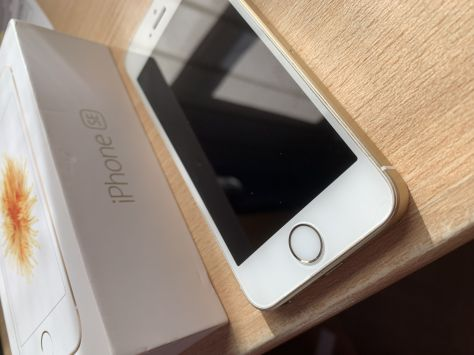 vender-iphone-iphone-se-apple-segunda-mano-20190416192843-1