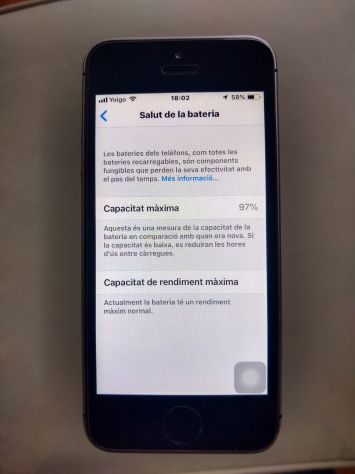 vender-iphone-iphone-se-apple-segunda-mano-20190610101153-1