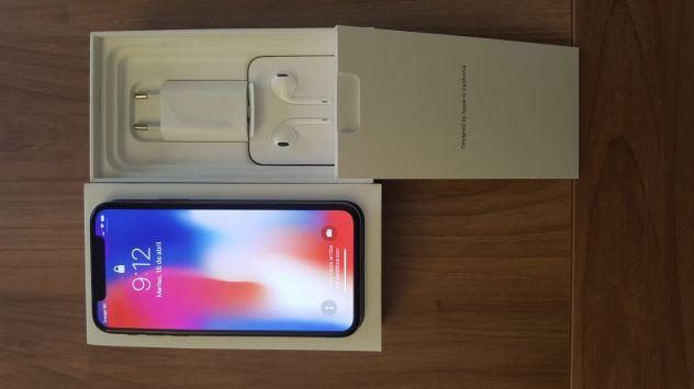 vender-iphone-iphone-x-apple-segunda-mano-349920190416164328-1