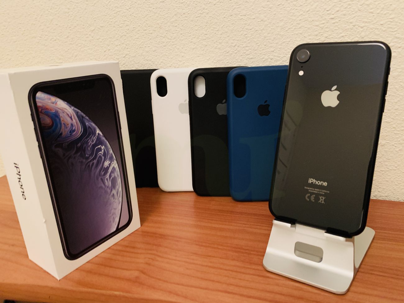 vender-iphone-iphone-xr-apple-segunda-mano-20190212173454-1