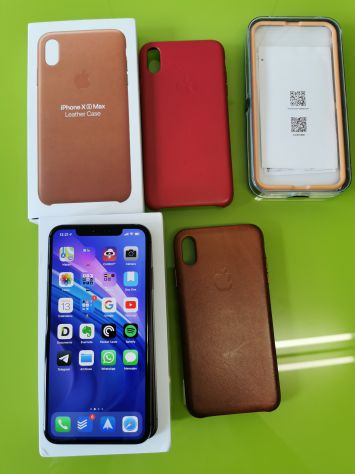 vender-iphone-iphone-xs-max-apple-segunda-mano-20190813103426-1