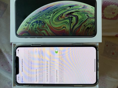 vender-iphone-iphone-xs-max-apple-segunda-mano-20200906161431-14